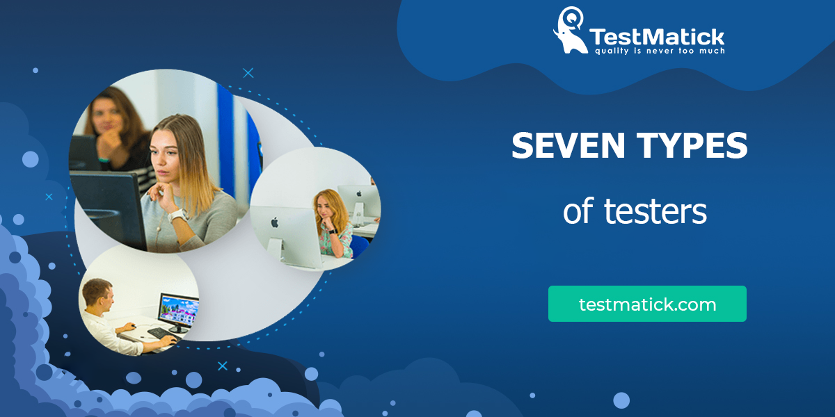 Seven-Types-of-Testers