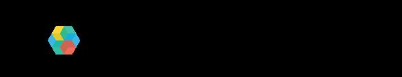 Логотип Global App Testing