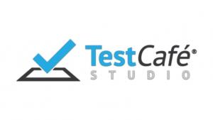 Test Cafe Studio