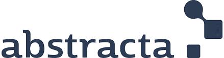 Логотип Anstracta