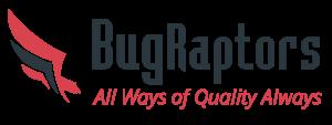 BugRaports logo