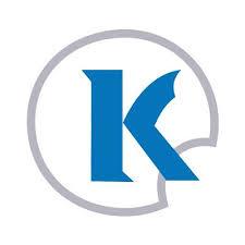 Логотип Kualitatem