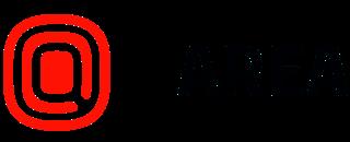 Логотип QArea