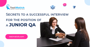 Secrets-to-a-Successful-Interview-for-the-Position-of-a-Junior-QA