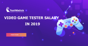 Video-Game-Tester-Salary-in-2019