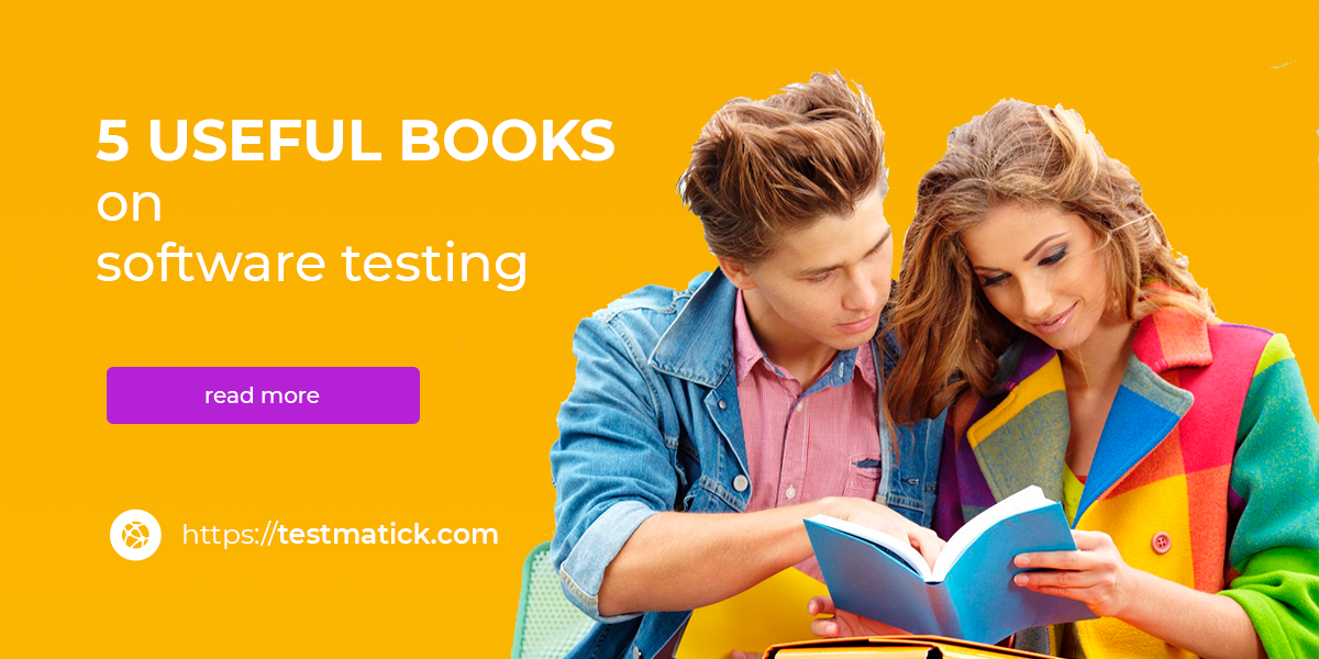 5-Useful-Books-on-Software-Testing