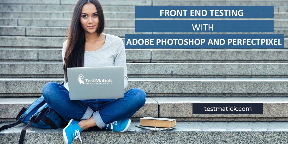 Front-End-Testing-With-Adobe-Photoshop-and-PerfectPixel