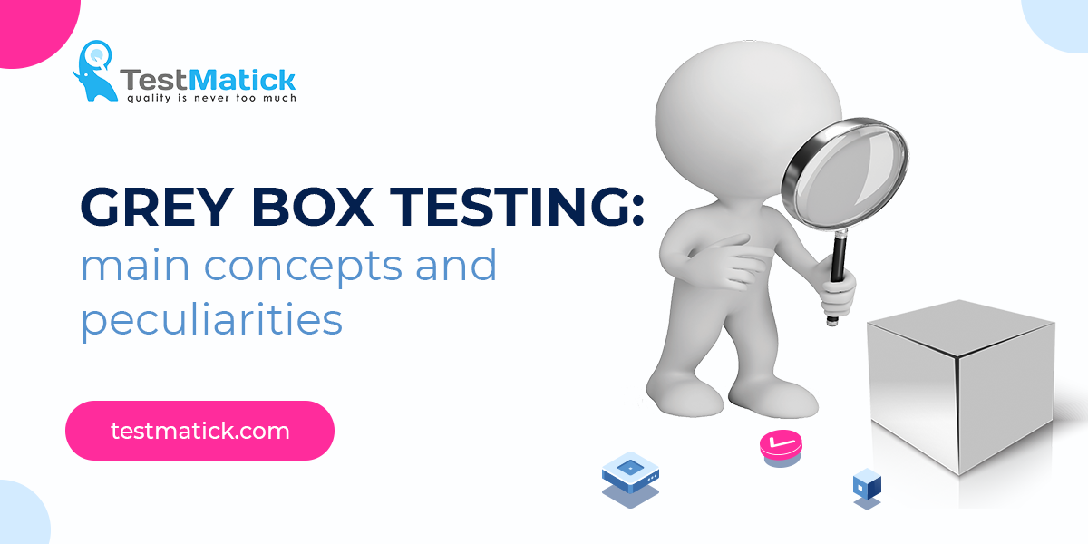 Grey-Box-Testing-Main-Concepts-and-Peculiarities