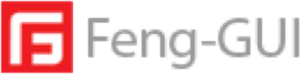 Feng-GUI logo