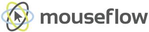 Mouseflow logo
