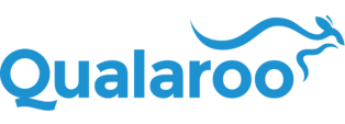 Логотип Qualaroo