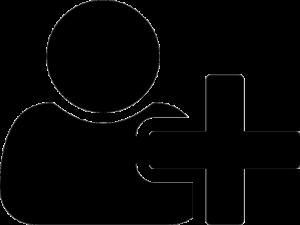 UserPlus logo