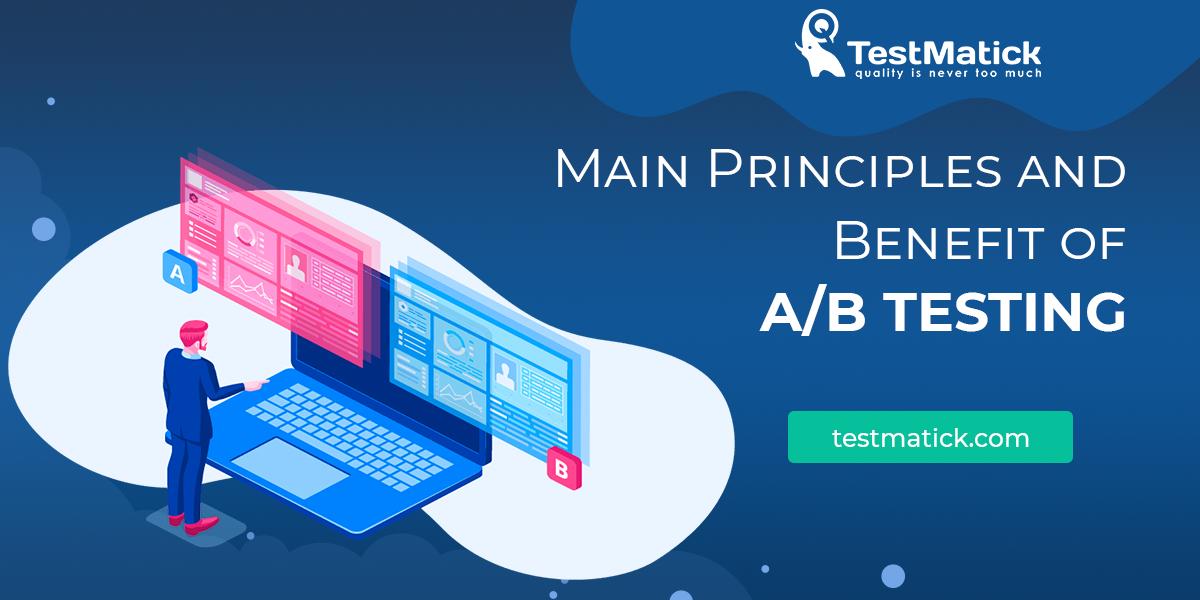 Main-Principles-and-Benefit-of-AB-Testing