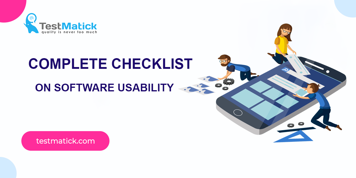 Complete-Checklist-on-Software-Usability