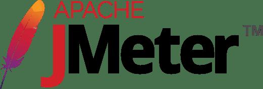 Логотип JMeter