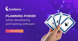 Planning-Poker-When-Developing-and-Testing-Software