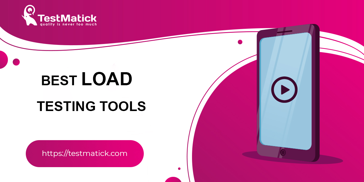 Best-Load-Testing-Tools