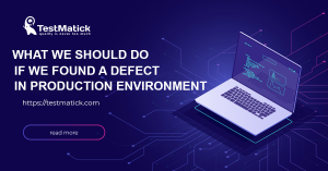 What-We-Should-Do-If-We-Found-a-Defect-in-Production-Environment