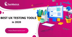 BEST-UX-TESTING-TOOLS-in-2020