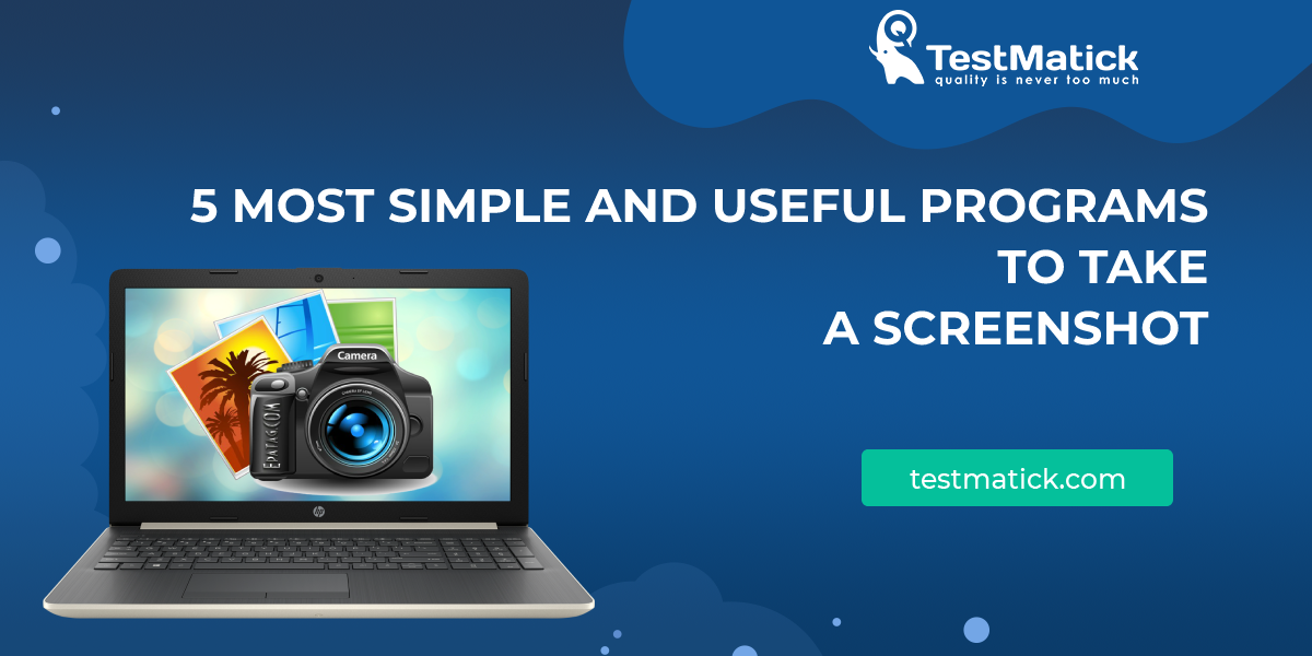 5-Most-Simple-and-Useful-Programs-to-Take-a-Screenshot