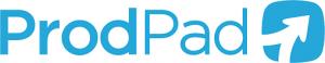 Логотип ProdPad
