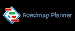Логотип Roadmap Planner