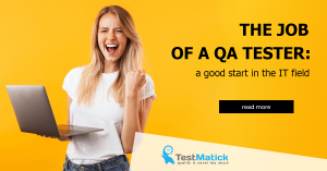 The-Job-of-a-QA-Tester