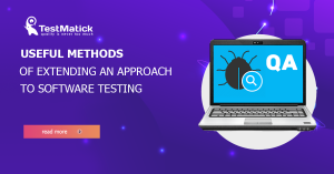 Useful-Methods-of-Extending-an-Approach-to-Software-Testing