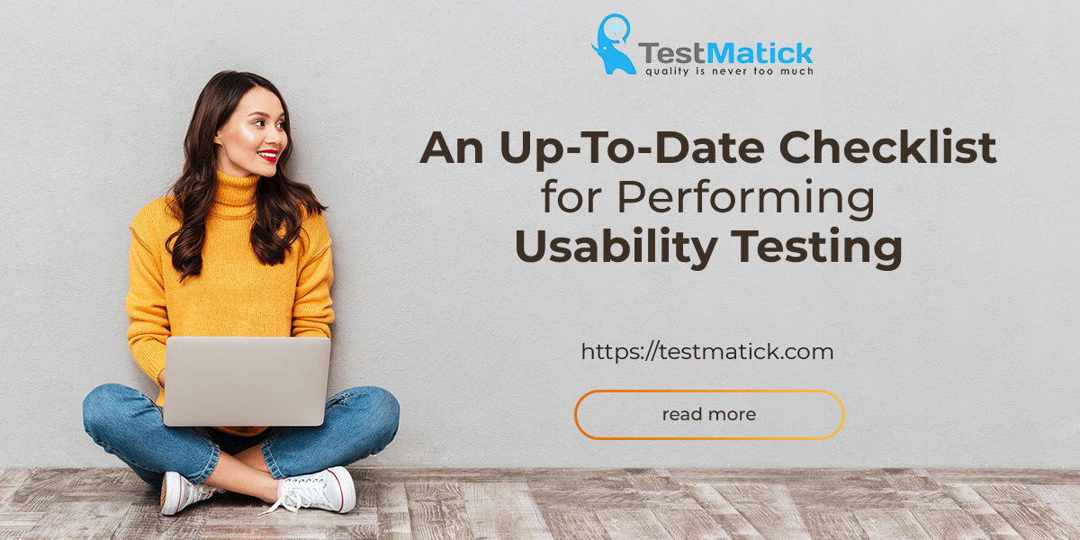 An-Up-To-Date-Checklist-for-Performing-Usability-Testing