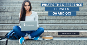 What's-the-Difference-Between-QA-and-QC