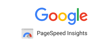 Логотип PageSpeed Insights