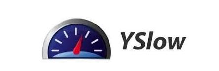 Логотип Yslow