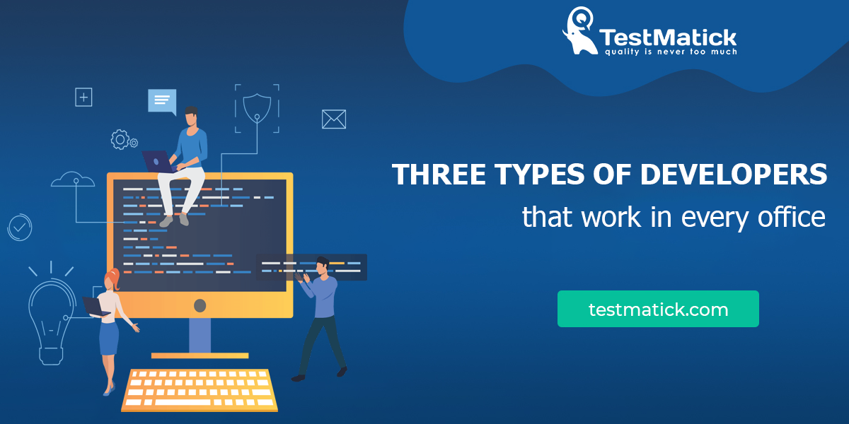 Three-Types-of-Developers-That-Work-in-Every-Office