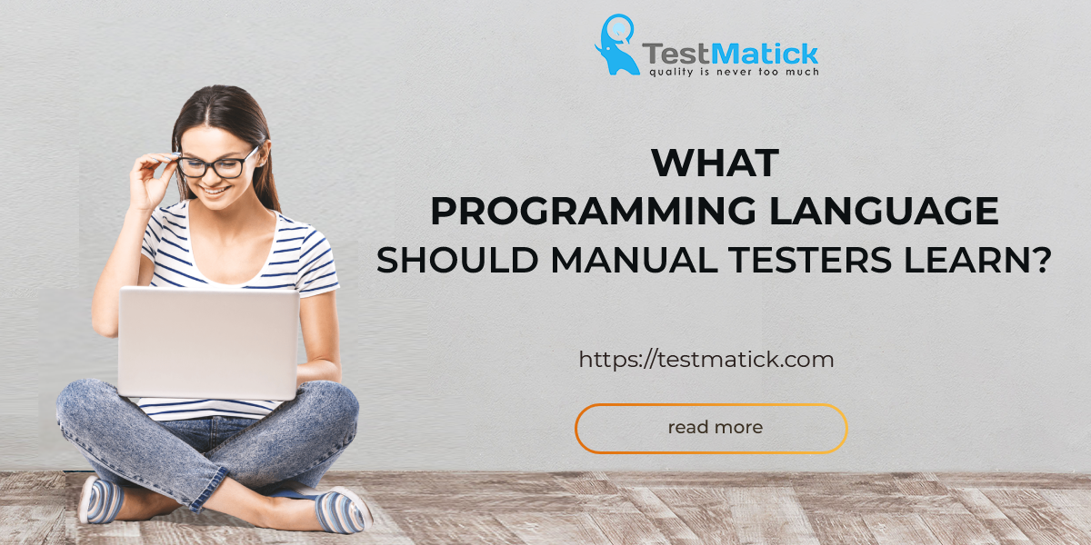 What-Programming-Language-Should-Manual-Testers-Learn