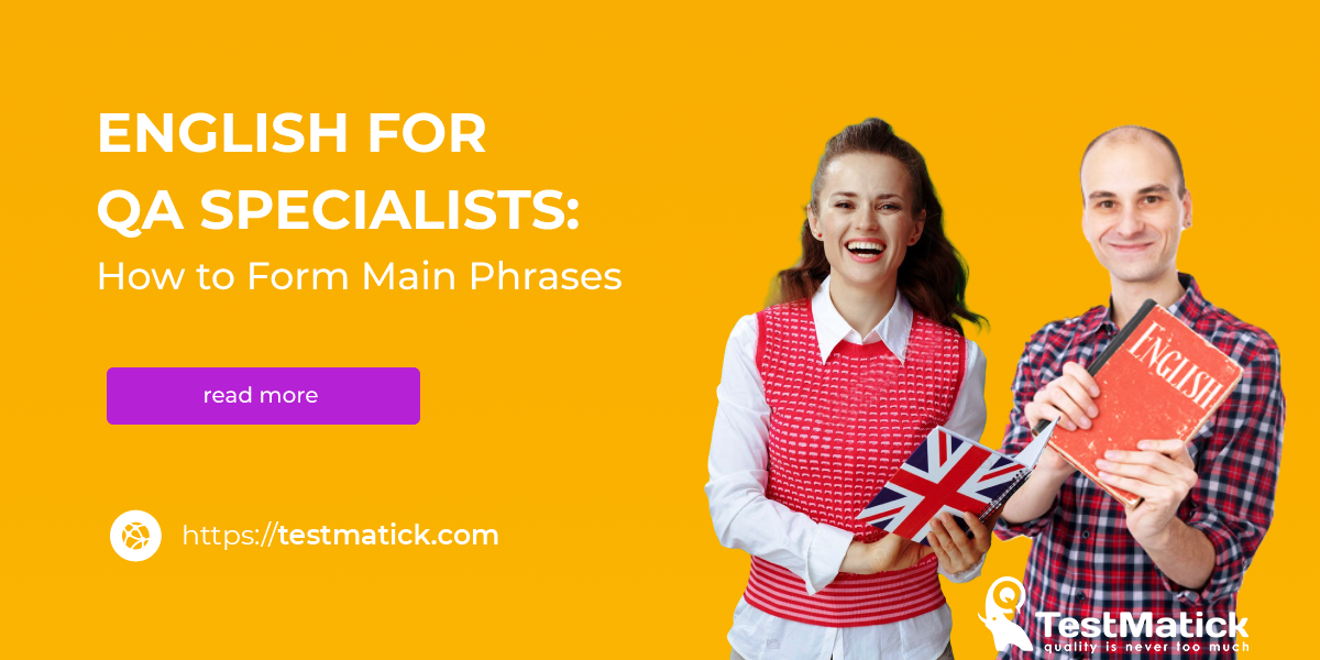 English-for-QA-Specialists-How-to-Form-Main-Phrases