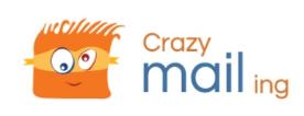 CrazyMailing