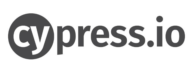 Cypress Tool