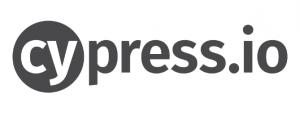 Инструмент Cypress