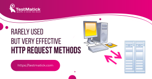 Rarely-Used-but-Very-Effective-HTTP-Request-Methods
