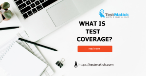 What-Is-Test-Coverage