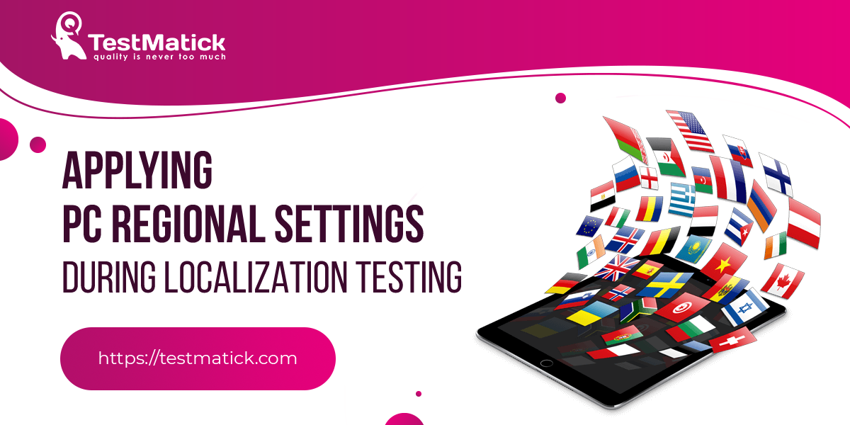 Applying-PC-Regional-Settings-during-Localization-Testing