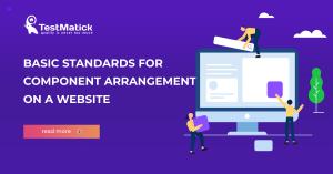 Basic-Standards-for-Component-Arrangement-on-a-Website