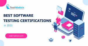Best-Software-Testing-Certifications-in-2021