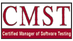 Certified Manager of Software Testing