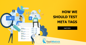 How-We-Should-Test-Meta-Tags