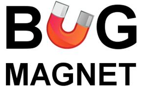Bug Magnet