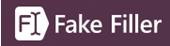 Fake Filler