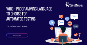 Which-Programming-Language-to-Choose-for-Automated-Testing