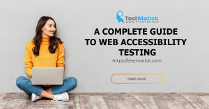 A-Complete-Guide-to-Web-Accessibility-Testing