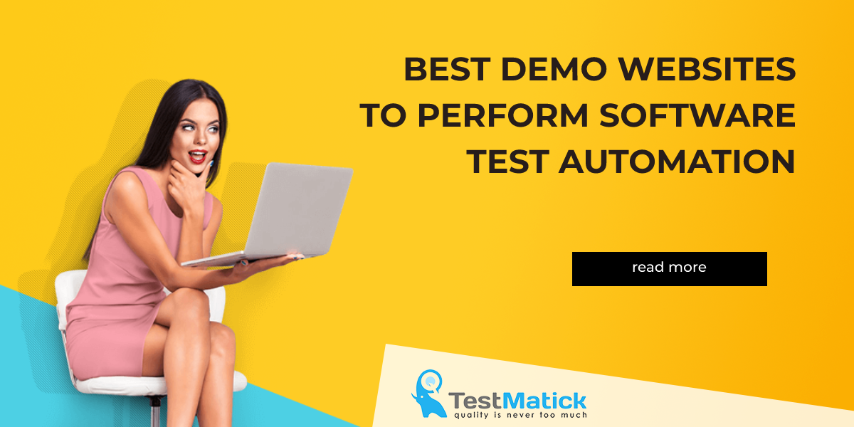 Best-Demo-Websites-to-Perform-Software-Test-Automation